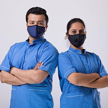 site pronep imagem ilustrativa enfermagem atendimento domiciliar