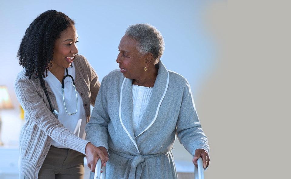 imagem ilustrativa site Pronep Home Care