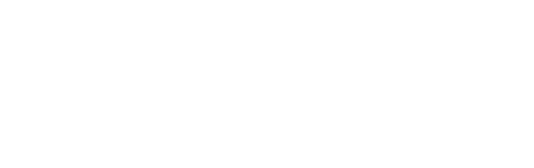 logo Pronep Life Care