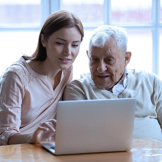 pronep site servicos_homecare como contratar