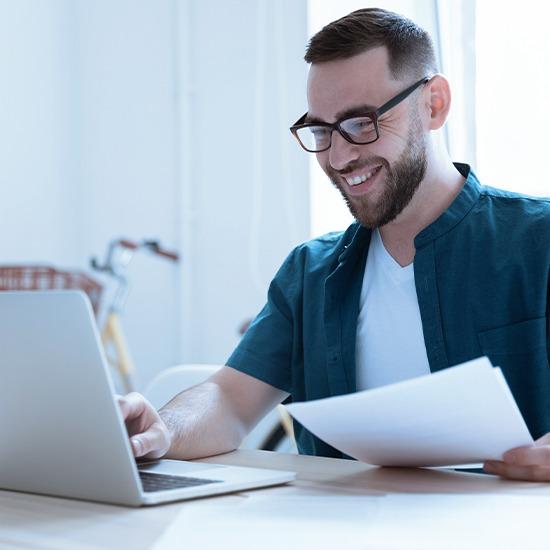 pronep site serviços como contratar