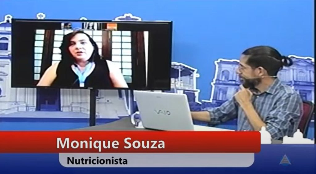banner clipping nutricionista site pronep