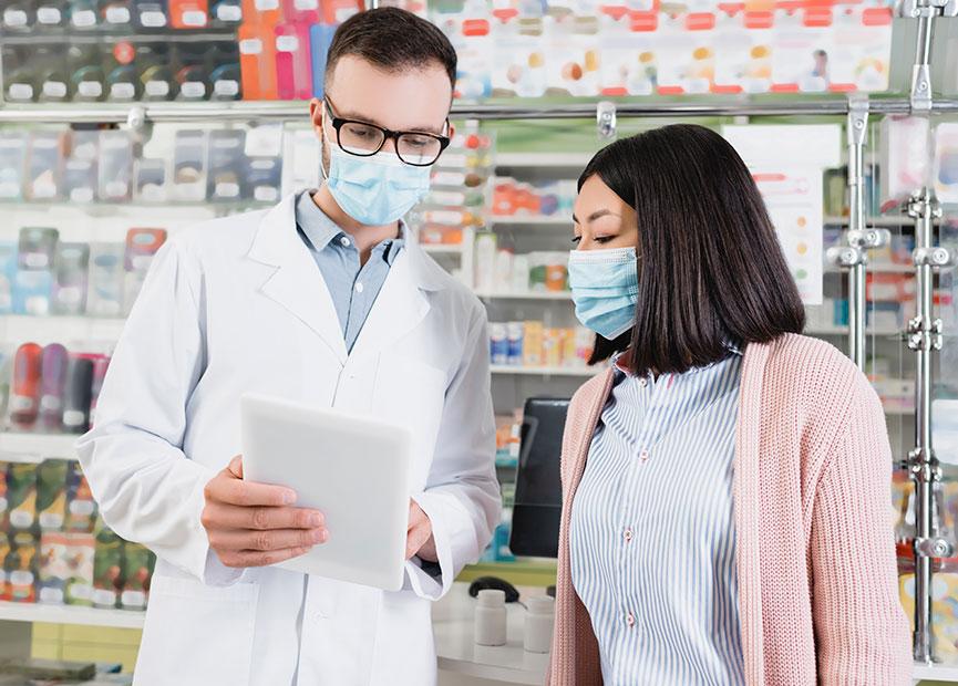 contato-farmaceutico-destaque-site-pronep