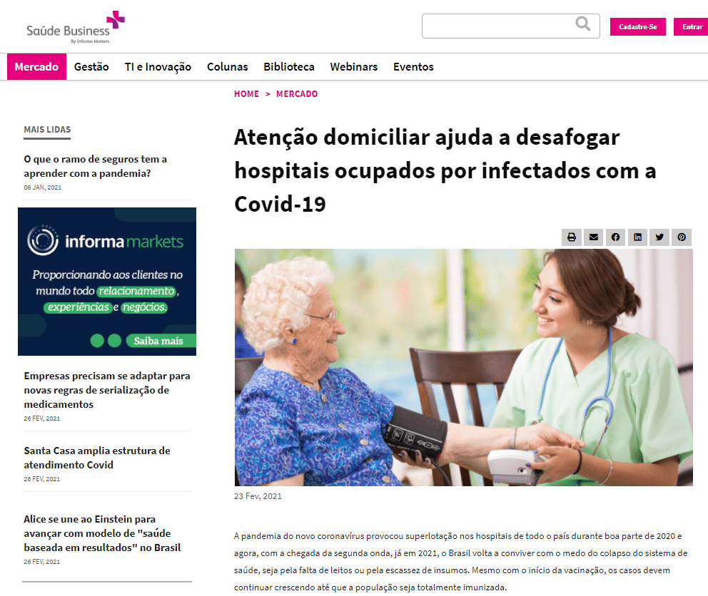 atencao-domiciliar-ajuda-a-desafogar-hospitais-ocupados-por-infectados-com-a-covid-19
