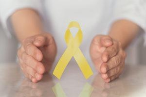 Julho amarelo é a campanha de conscientização contra a hepatites virais