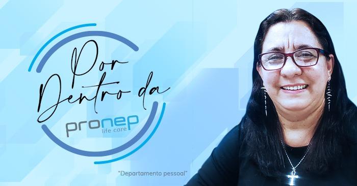 O Departamento Pessoal (DP) é o setor responsável pela gestão da folha de pagamento e também dos benefícios que os colaboradores da empresa recebem.